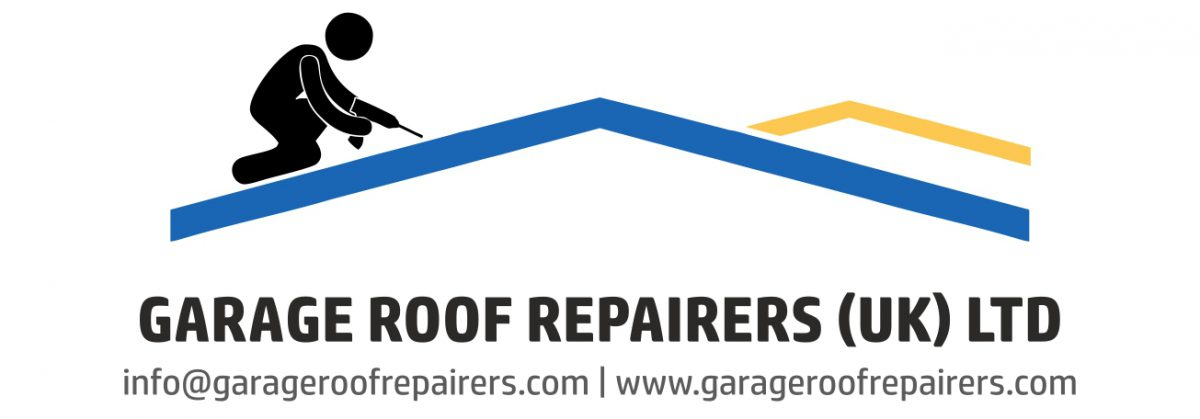 GARAGE ROOF REPAIRERS (UK) LTD  100 Broad Street, Sheffield, S2 5TG